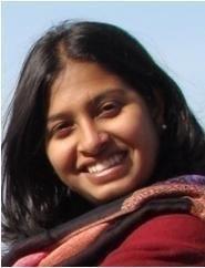 Amrithaa S Punjabi