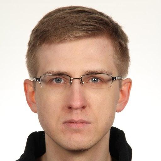 Paweł Wrzosek