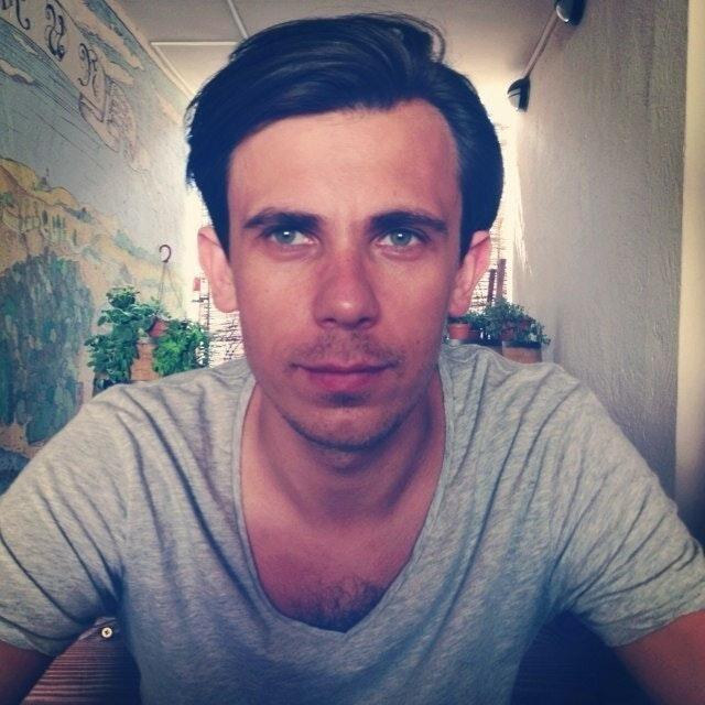 Kamil Zieba