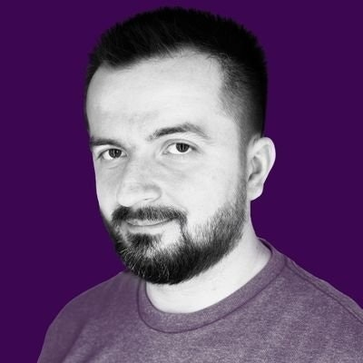 David Nagy