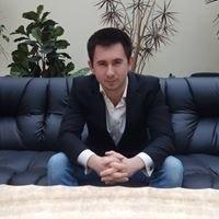 Mark Savchuk
