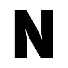 NIXStats