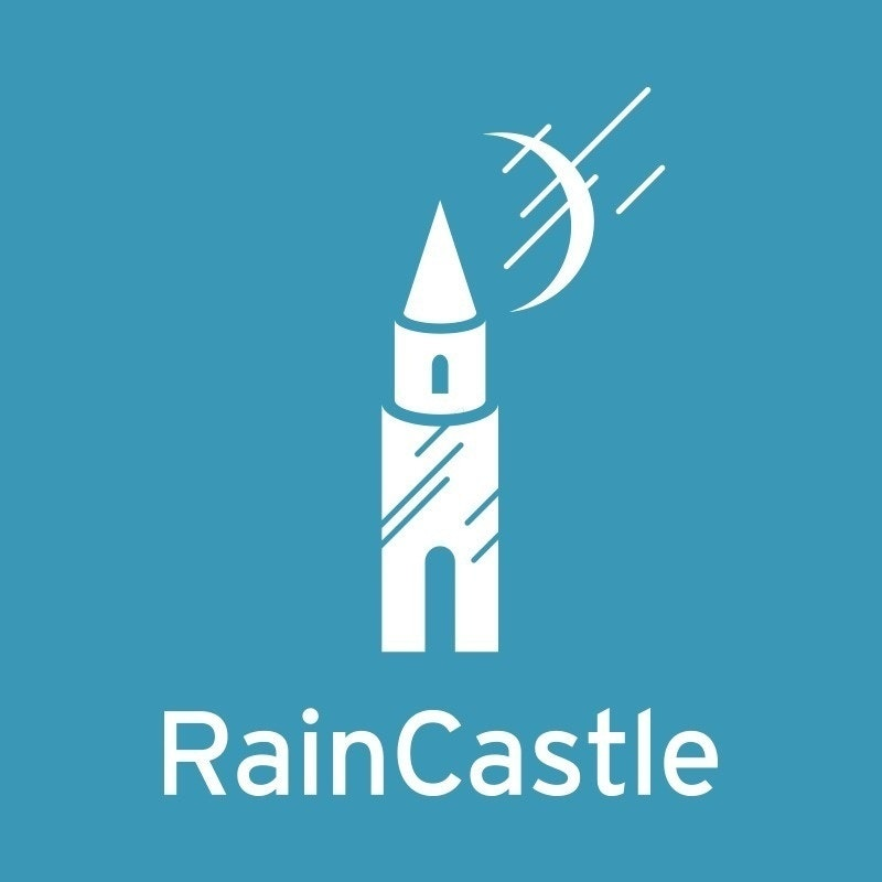 RainCastle Comm