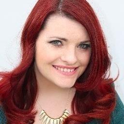 Chloe Nicholls