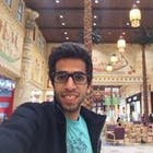 Tarek ElBeih