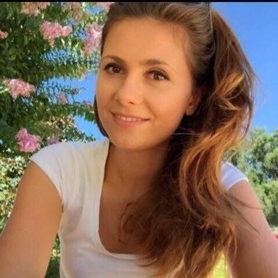 JaninaLieser