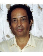 Jose do Amaral Nunes