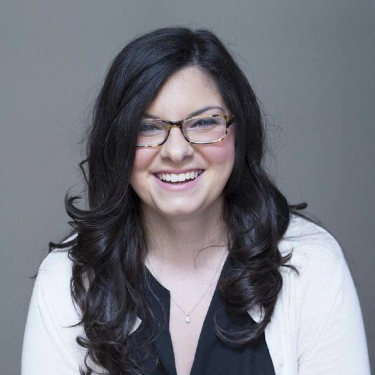 Erin Galarza
