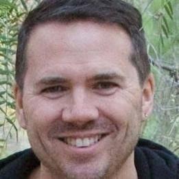 Kevin Colligan