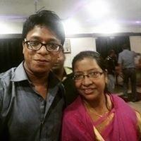 Aditya Barelia