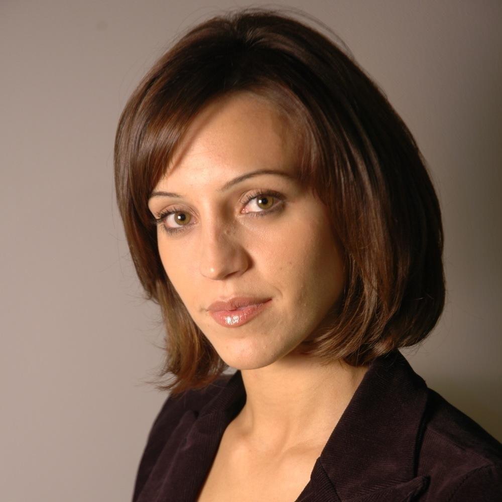 Emma Bellantonio