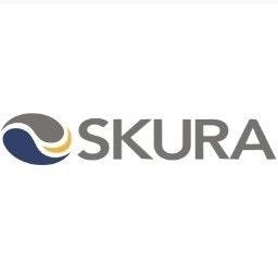 Skura Corporation
