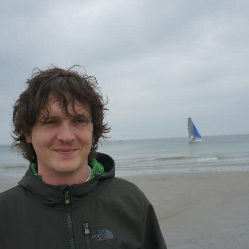 Christoph Quehl