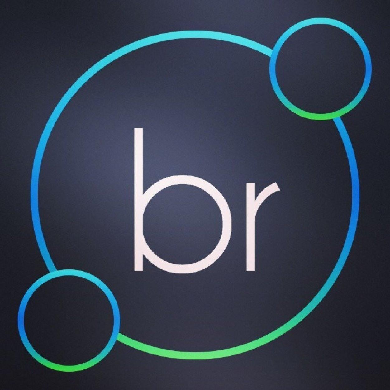 Bronron Apps