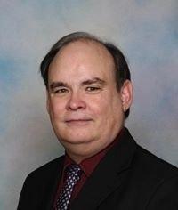 Eric E Putnam