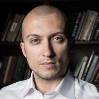 Ivan Zamesin