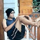 Aravind Holla