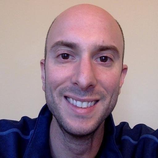 Scott Goldblatt