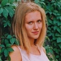 Alexandra Pashel