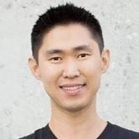 Ming Chen