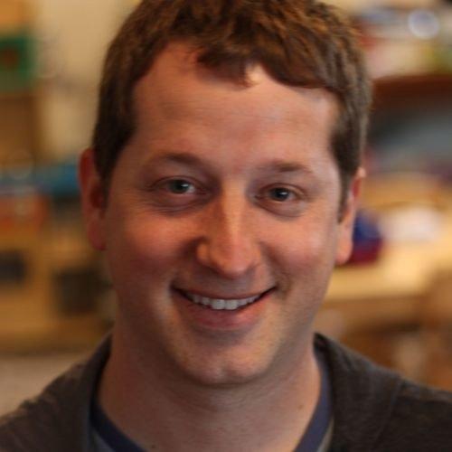 Matt Koidin