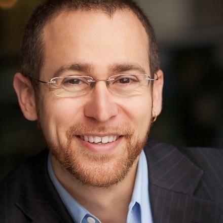Joshua Waldman