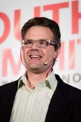 Robert Schwentker