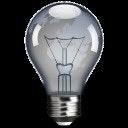 Ideas24h