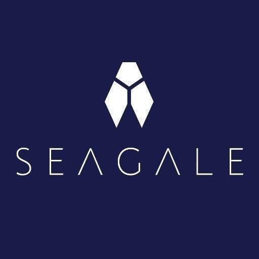 SEAGALE