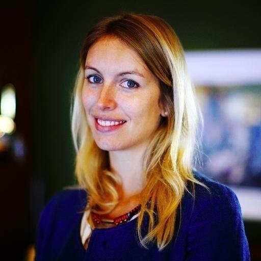 Alexandra Schinasi