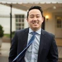 Emmanuel Chan