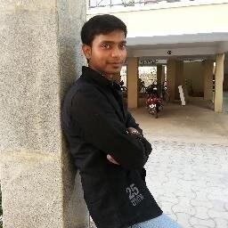 Pradeep Thangavel