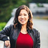 Cynthia Huang
