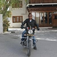 Tarkeshwar Thakur