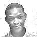 Iggy Mwangi