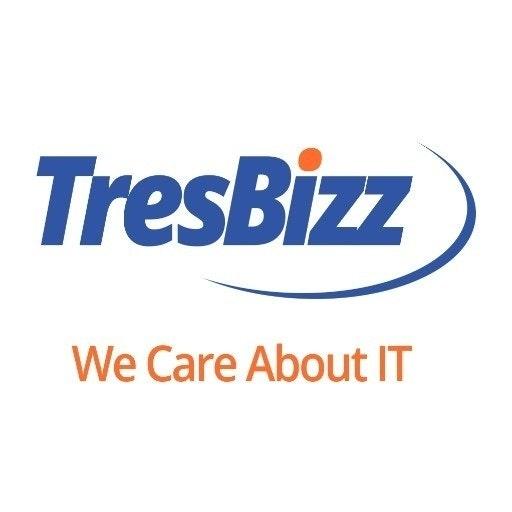 TresBizz
