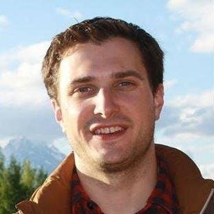 Gavin Nurick
