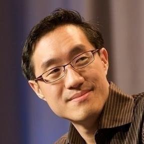 Benjamin Jun