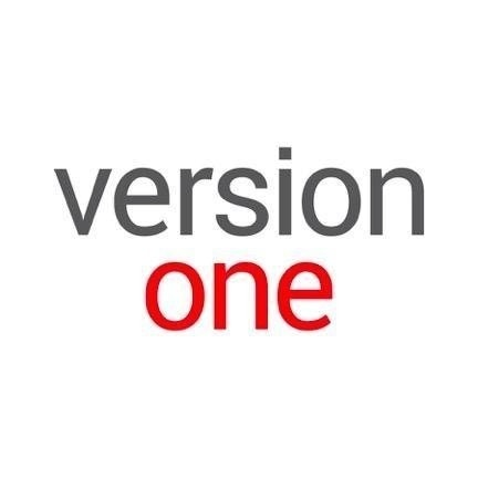 Version One Ventures
