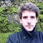 Cesar Isern
