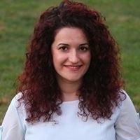 Sabina Robnov