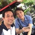 Vu Quang Cuong