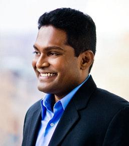 Anand Daniel