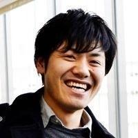 Nao  Minami