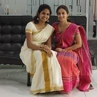 Shakthi Sree
