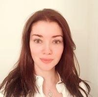 Diana Moldavsky