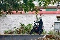 Vigneshwar Krishna Murthy