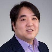 Mikey Wang