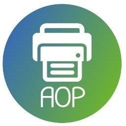 APEX Office Print