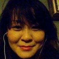 Rebecca Tian